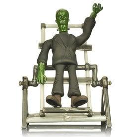 Joe Peters Frankenstein