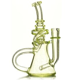 Bruce Wayne SOLD Bruce Wayne Sublime/Atomic Breath Rig