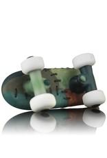 Peter Muller x Ryno Peter Muller x Ryno Voodoo Skateboard