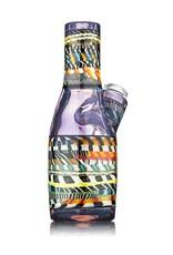 TK Happa x BirdDogg TK Happa x BirdDogg Bottle Rig