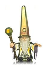 Phil Siegel Phil Siegel Lunar Rays Wizard Dab Rig