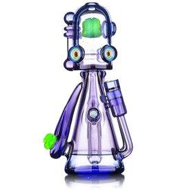 SOLD BUG Potion & Blue Dream AstroBOT Jammer Dab Rig