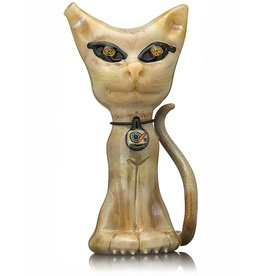 Erik Anders SOLD Erik Anders Worked Cat Dab Rig 10mm male 45