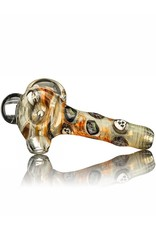 Jerry Kelly SOLD Jerry Kelly Millie Pipe #12