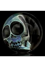 Bob Snodgrass Bob Snodgrass Marble #1 Snodgrass Family Glass