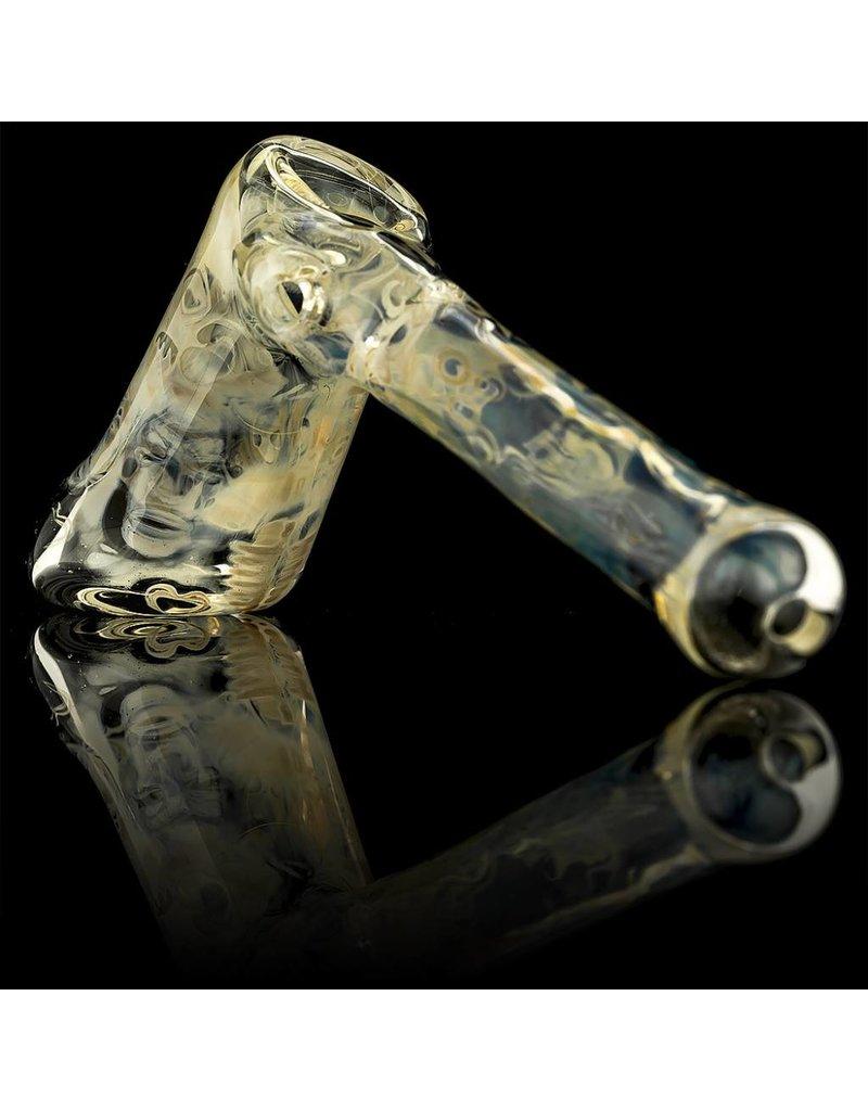Bob Snodgrass Bob Snodgrass Impressions Hammer Snodgrass Family Glass