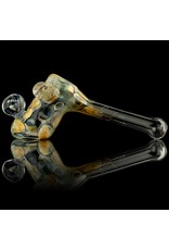 Bob Snodgrass Bob Snodgrass Small 2 Marble Hammer Snodgrass Family Glass