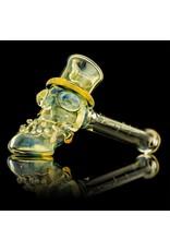 Bob Snodgrass Bob Snodgrass Top Hat #1 Snodgrass Family Glass