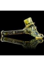 Bob Snodgrass Bob Snodgrass Top Hat #2 Snodgrass Family Glass
