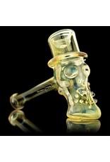 Bob Snodgrass Bob Snodgrass Top Hat #4 Snodgrass Family Glass