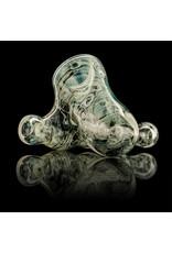Jonathan Gietl Jonathan Gietl Sidecar Cosmic Snodgrass Family Glass