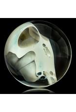 Bob Snodgrass Bob Snodgrass Marble #3 Snodgrass Family Glass