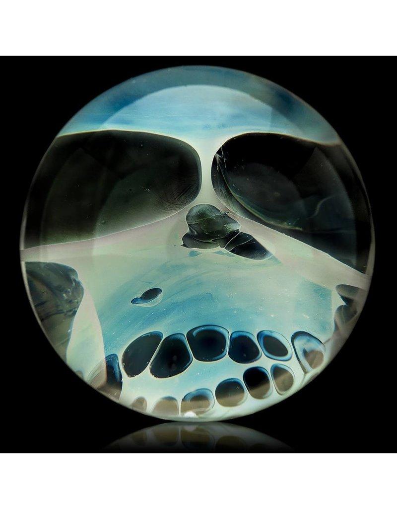 Bob Snodgrass Bob Snodgrass Marble #2 Snodgrass Family Glass