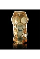 Bob Snodgrass Bob Snodgrass Bead #1 Snodgrass Family Glass