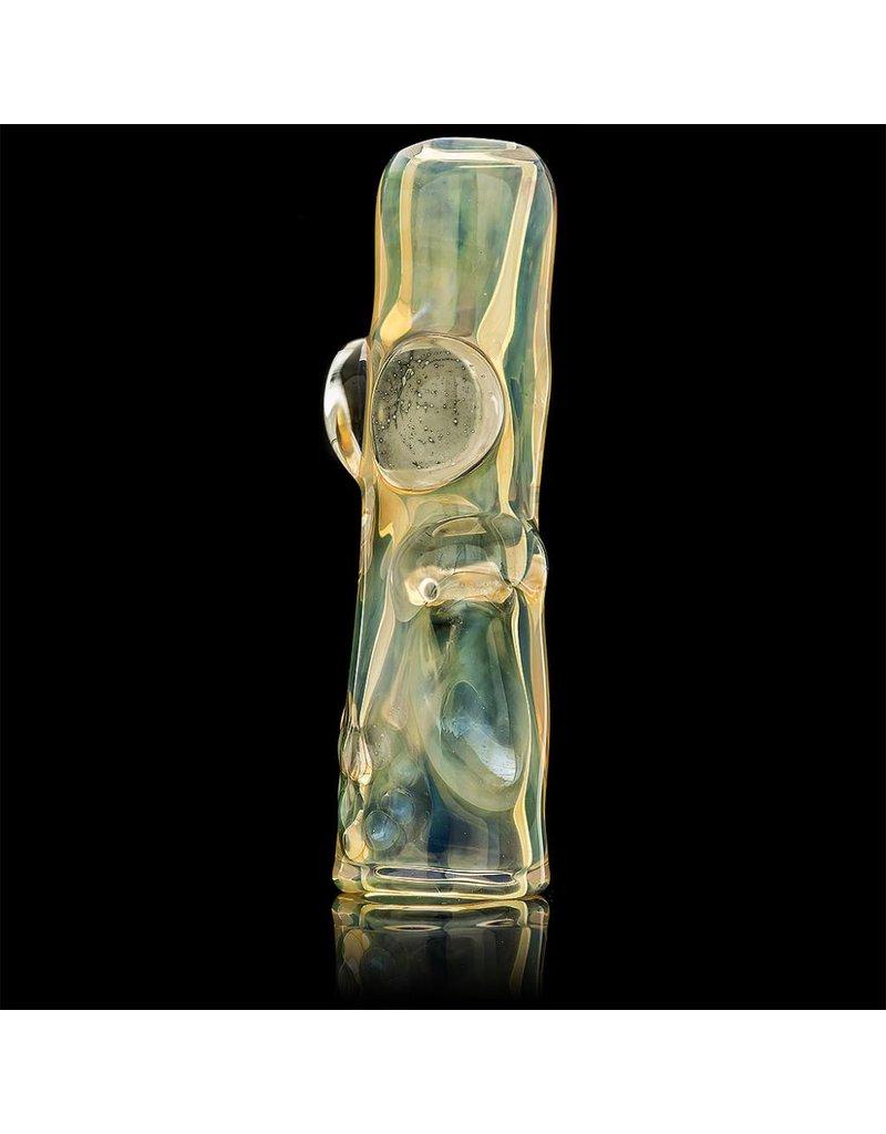 Bob Snodgrass Bob Snodgrass Bead #2 Snodgrass Family Glass