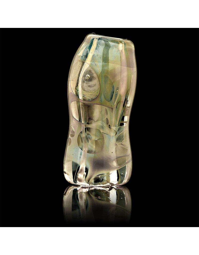 Bob Snodgrass Bob Snodgrass Bead #10 Snodgrass Family Glass
