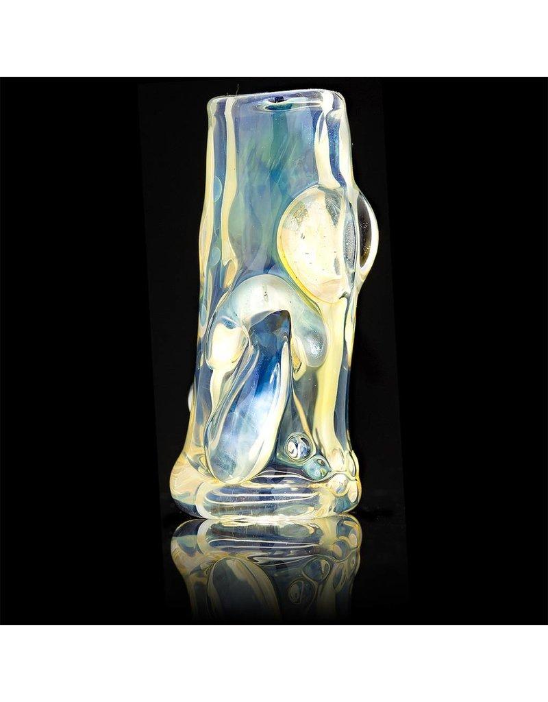 Bob Snodgrass Bob Snodgrass Bead #12 Snodgrass Family Glass