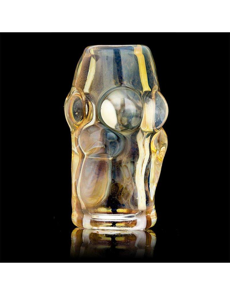 Bob Snodgrass Bob Snodgrass Bead #13 Snodgrass Family Glass