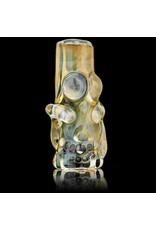 Bob Snodgrass Bob Snodgrass Bead #14 Snodgrass Family Glass