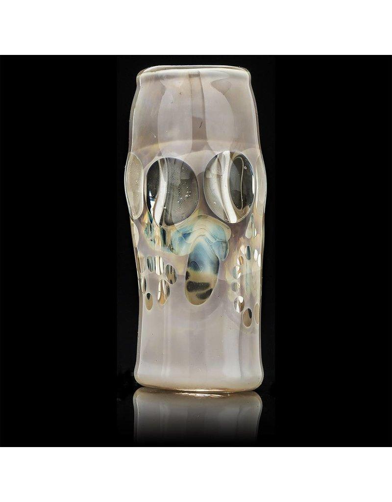 Bob Snodgrass Bob Snodgrass Bead #15 Snodgrass Family Glass