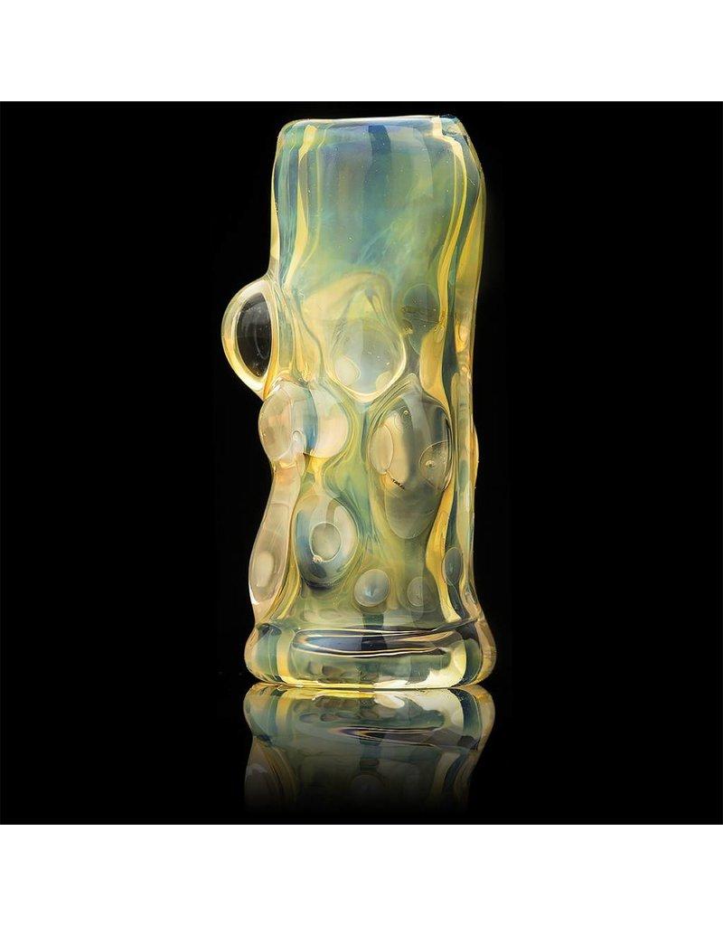 Bob Snodgrass Bob Snodgrass Bead #19 Snodgrass Family Glass