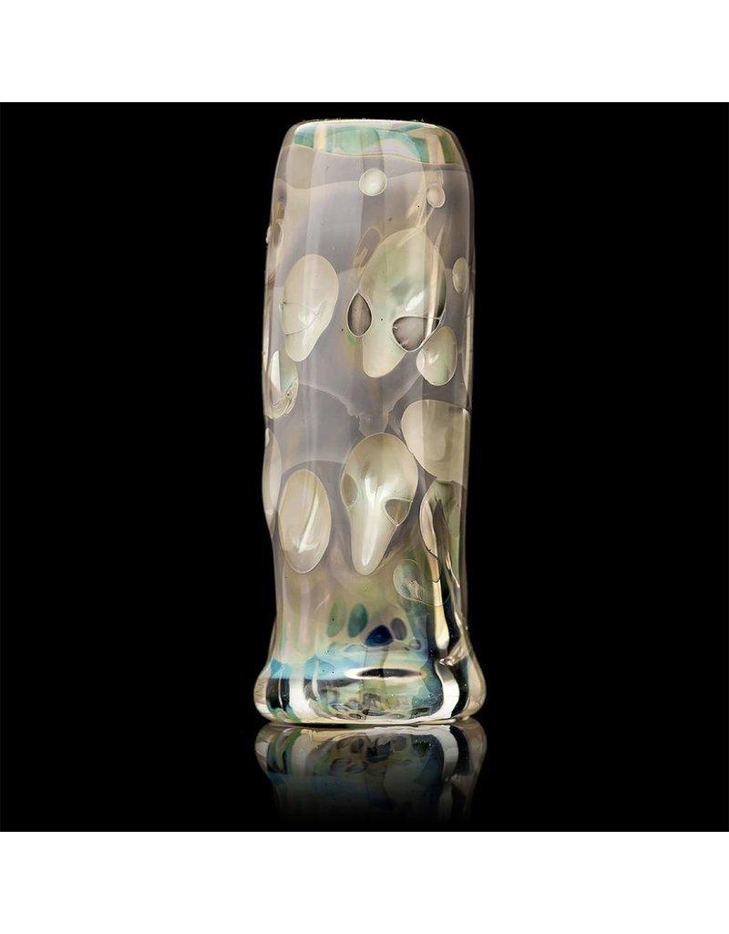 Bob Snodgrass Bob Snodgrass Bead #20 Snodgrass Family Glass