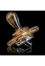 Bob Snodgrass Bob Snodgrass x Hover Cap #2 Snodgrass Family Glass