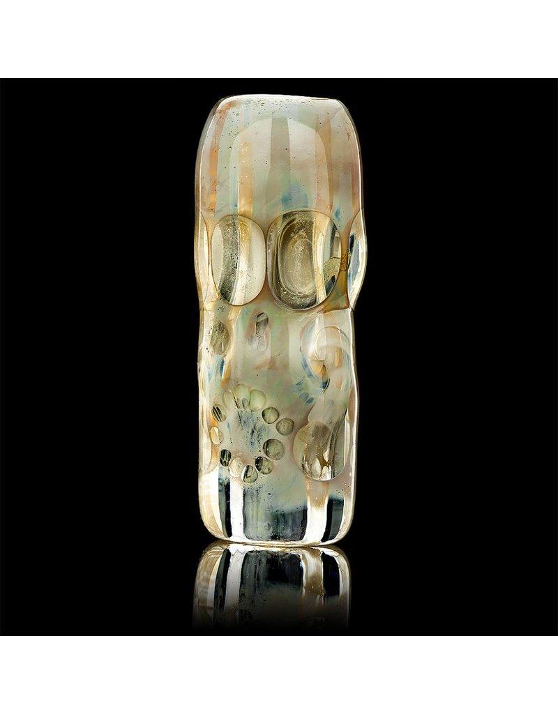 Bob Snodgrass Bob Snodgrass Bead #3 Snodgrass Family Glass
