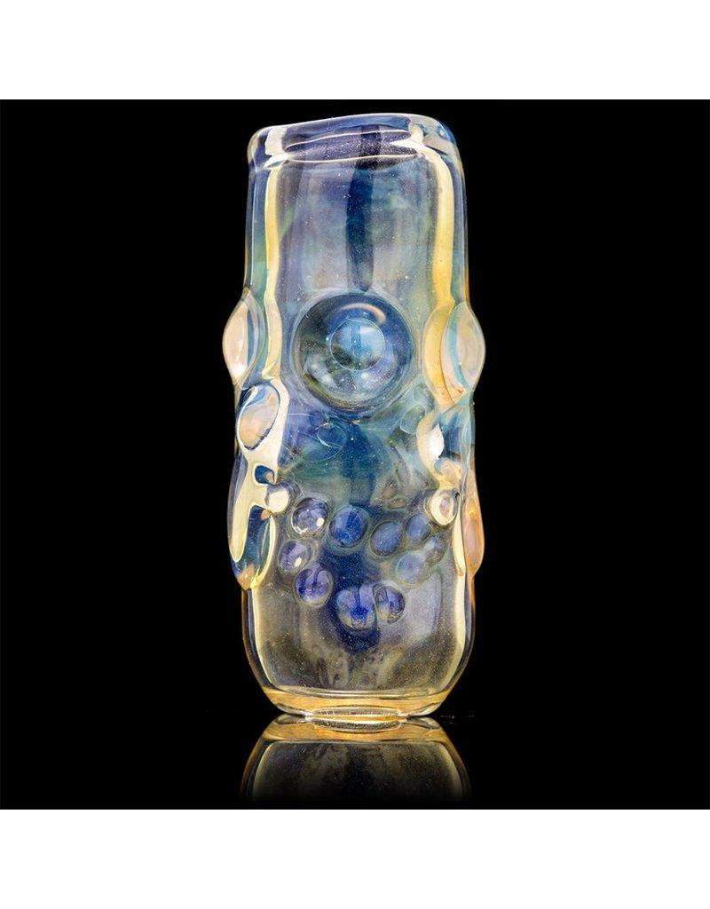 Bob Snodgrass Bob Snodgrass Bead #16 Snodgrass Family Glass