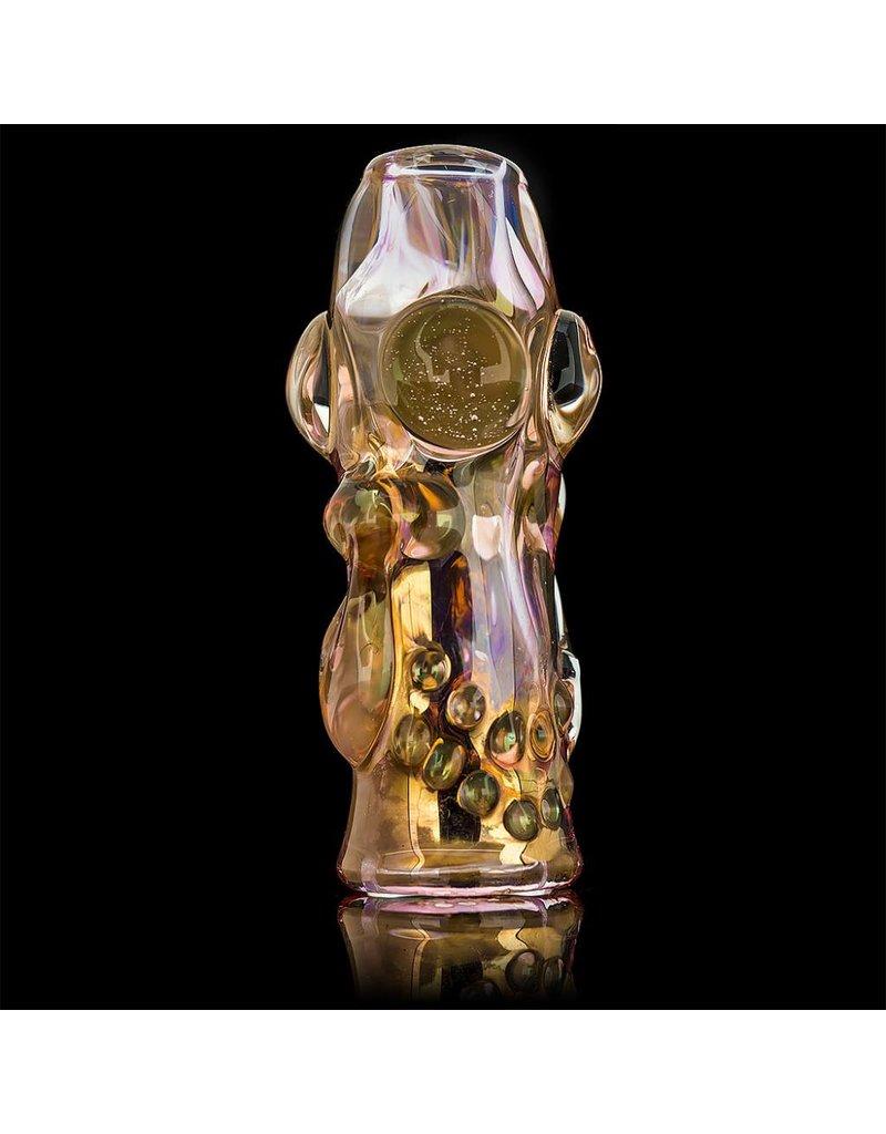 Bob Snodgrass Bob Snodgrass Bead #21 Snodgrass Family Glass