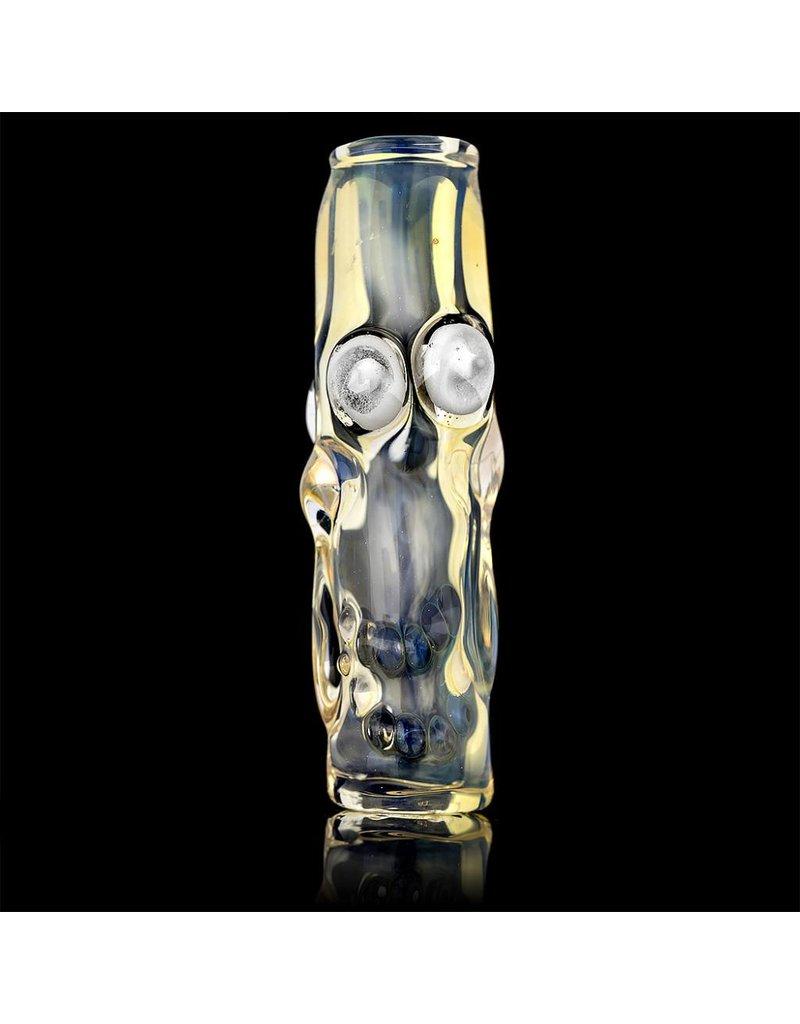 Bob Snodgrass Bob Snodgrass Bead #25 Snodgrass Family Glass
