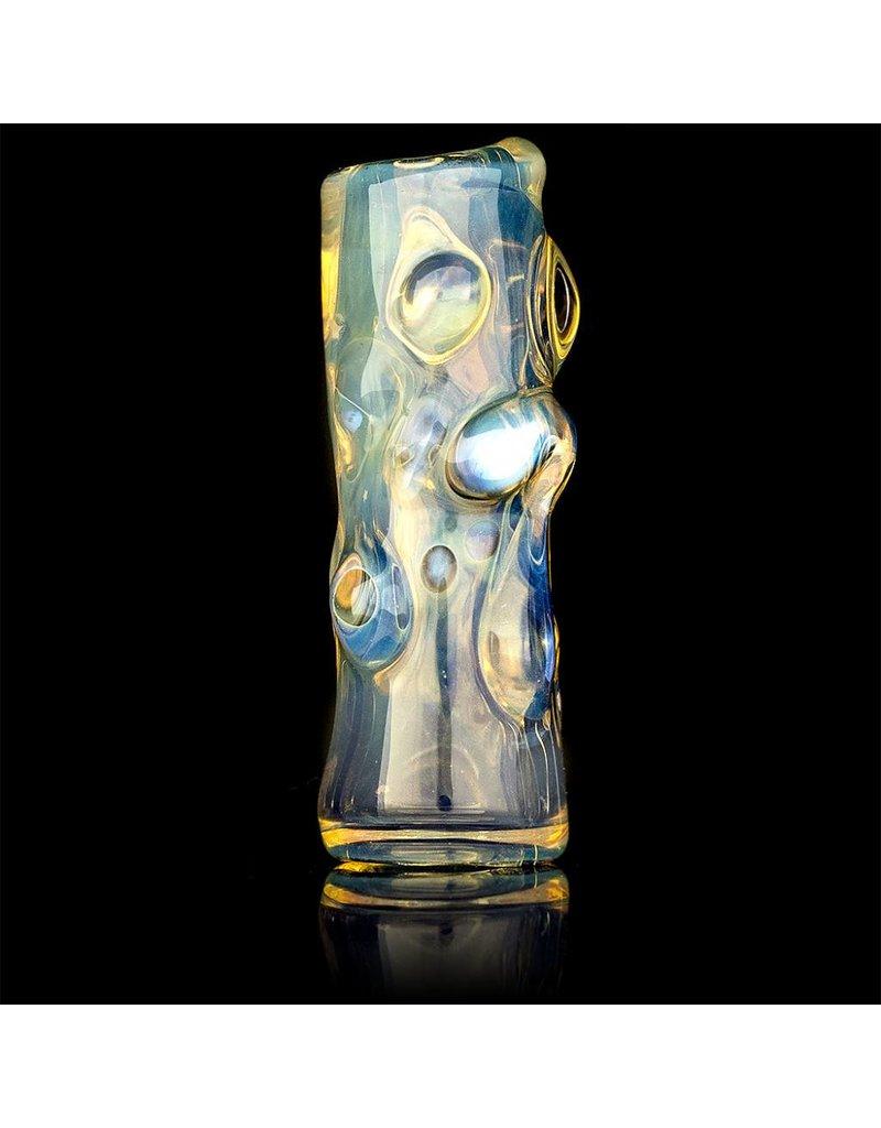 Bob Snodgrass Bob Snodgrass Bead #7 Snodgrass Family Glass