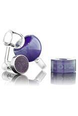 Mothership Mothership 10mm Purple Mega Honeypot Set