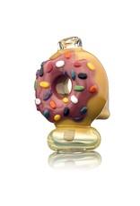 KGB Glass KGB Single Donut Rig