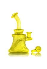 KURT B Kurt B Yellow Shades Jammer w/ Marble Cap