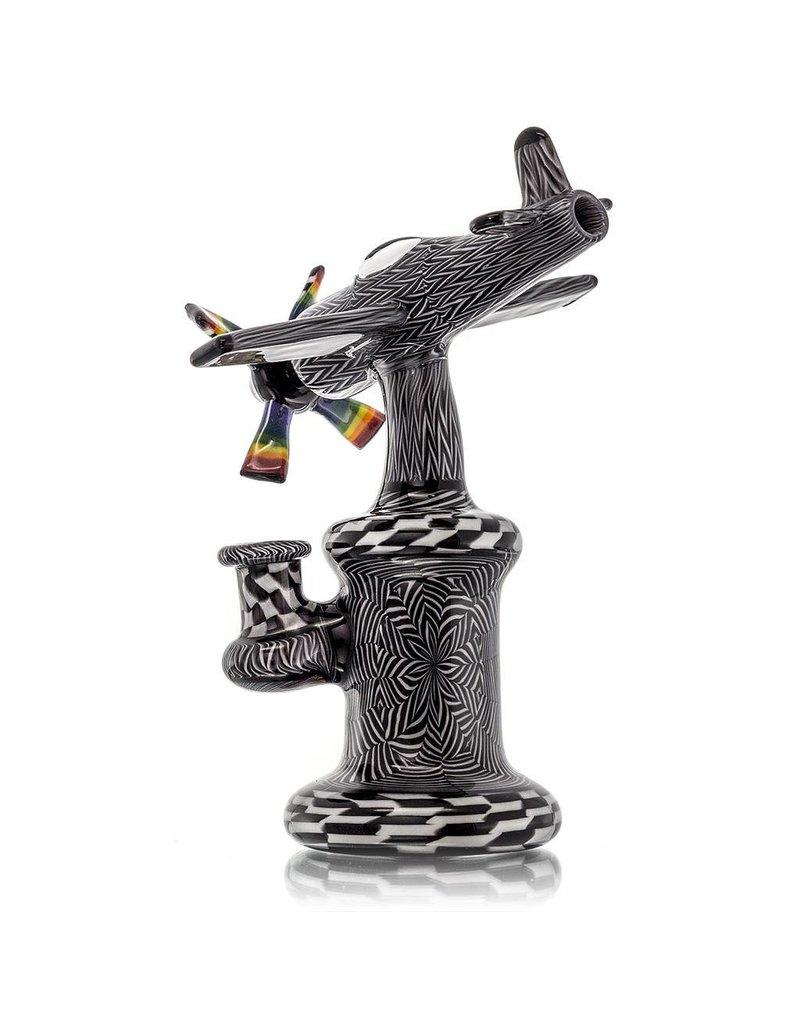 BirdDogg BirdDogg B+W Plane ASO