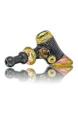 BirdDogg x Banjo BirdDogg x Banjo Fume Glass Hammer