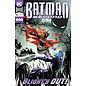DC Comics Batman Beyond #42