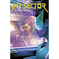 DC Comics Far Sector #5 (Of 12)