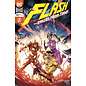 DC Comics Flash #752
