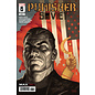 Marvel Comics Punisher Soviet #6 (Of 6)