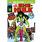 Marvel Comics True Believers Empyre She-Hulk #1