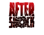 Aftershock Comics
