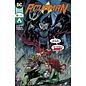 DC Comics Aquaman #58
