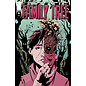 Image Comics Family Tree #5