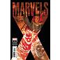 Marvel Comics Marvels X #3 (Of 6)