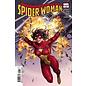 Marvel Comics Spider-Woman #1 Yoon Classic Cvr
