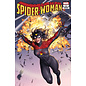 Marvel Comics Spider-Woman #1 Yoon New Costume Cvr