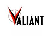 Valiant Entertainment LLC