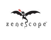 Zenescope Entertainment Inc